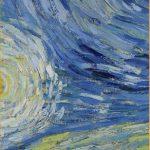 google-arts-culture-app-4