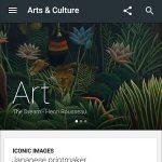google-arts-culture-app-5