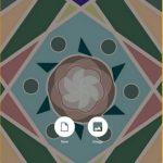 ـ تطبيق Infinite Design لتصميم رسومات فيكتور على الأندرويد Infinite-1-150x150.j