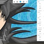 ـ تطبيق Infinite Design لتصميم رسومات فيكتور على الأندرويد Infinite-3-150x150.j