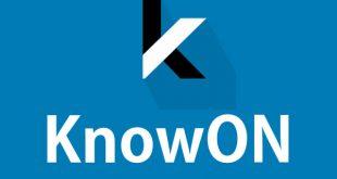knowon