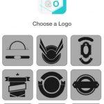 logo-maker-3