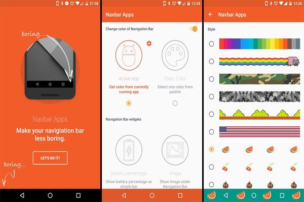navbar-apps