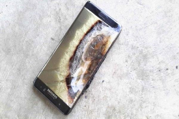 ـ وقف استخدام بطاريات SDI في الجالكسي نوت 7 Samsung-SDI.jpg