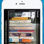 ـ تطبيق Shelfie للحصول على نسخة إلكترونية من كتابك الورقي للأندرويد Shelfie-2-150x150.jp