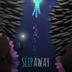 slip-away-11