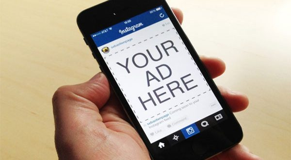 advertisers-on-instagram