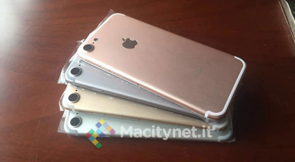 iPhone-7--2
