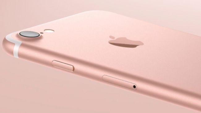 iphone7-rosegold-650-80