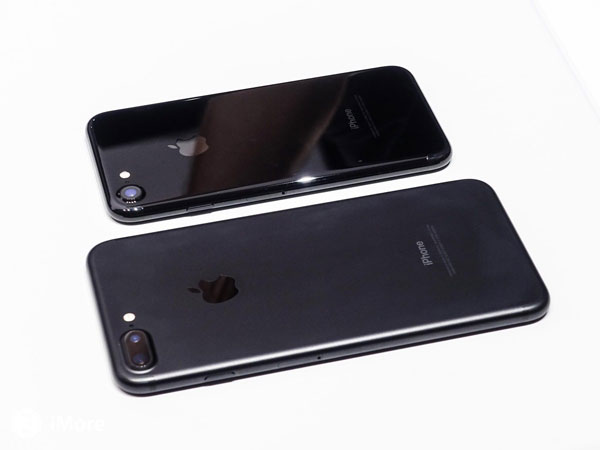 iphone-7-8