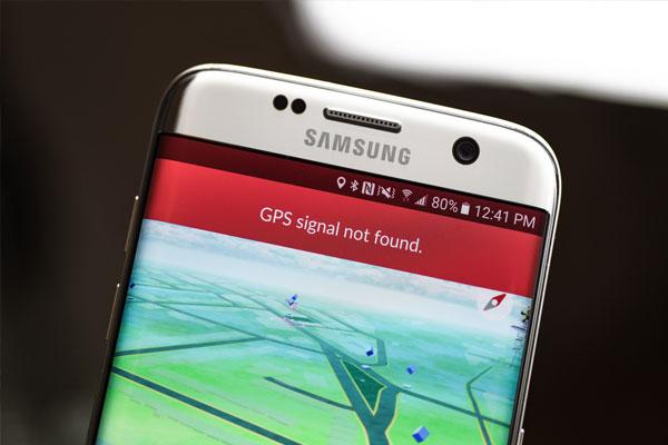 pokemon-go-android-gps-1