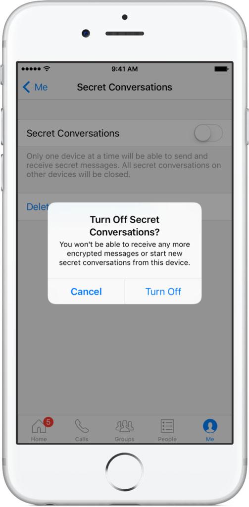 how-to-secret-conversations-facebook-messenger-iphone-screenshot-005-503x1024