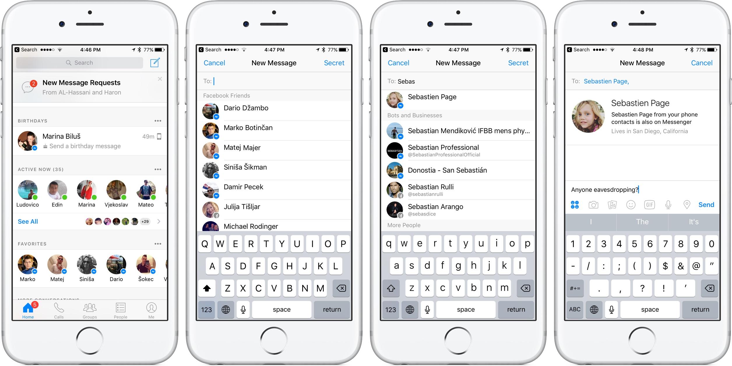 how-to-secret-conversations-facebook-messenger-iphone-screenshot-006