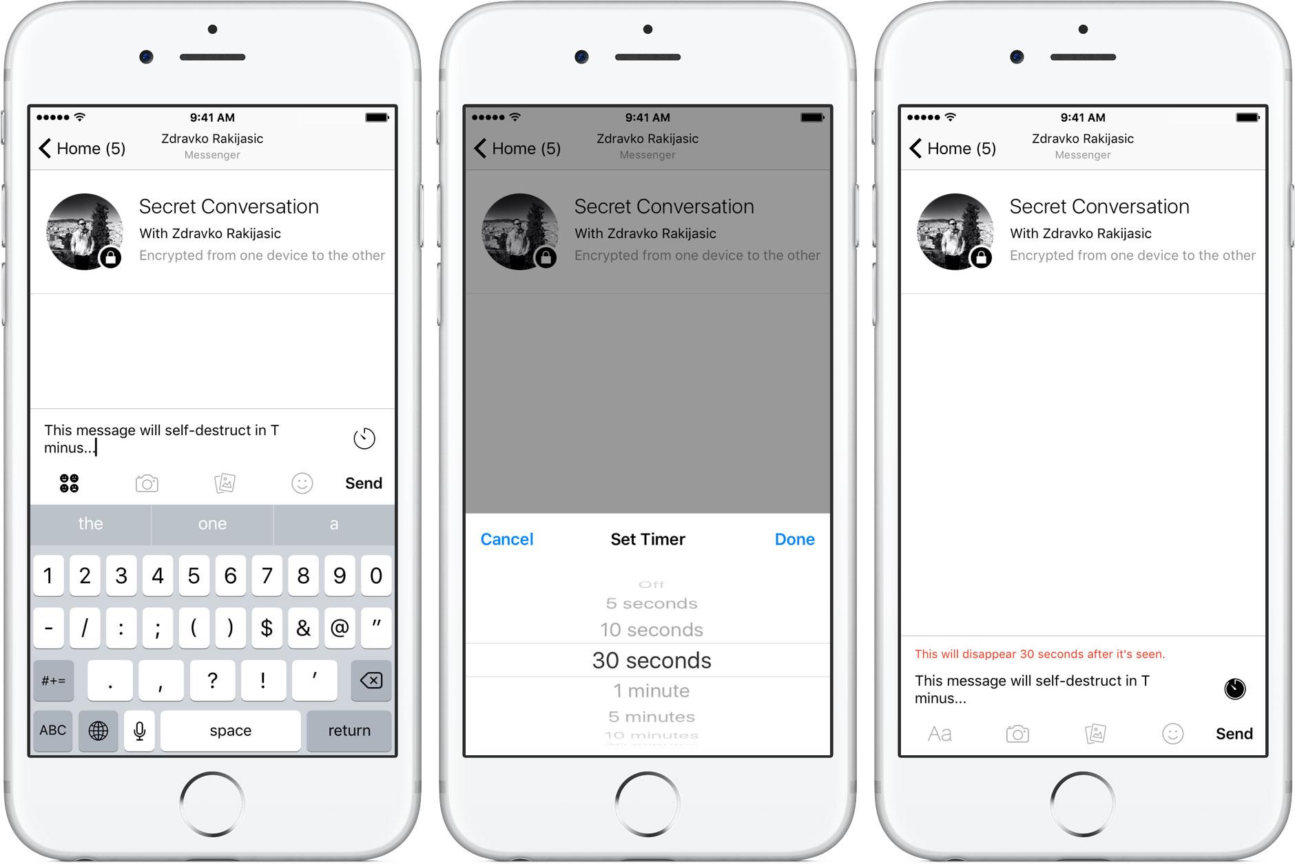 how-to-secret-conversations-facebook-messenger-iphone-screenshot-007-1