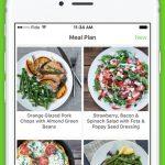 mealime-app-1