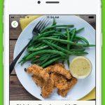 mealime-app-2