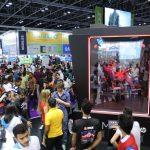 ـ إتش بي ستكشف عن اللابتوب OMEN للألعاب سداسية الأبعاد في معرض جايتكس شوبر OMEN-1-150x150.jpg