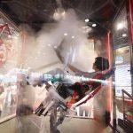 ـ إتش بي ستكشف عن اللابتوب OMEN للألعاب سداسية الأبعاد في معرض جايتكس شوبر OMEN-2-150x150.jpg