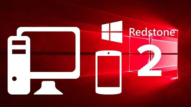 redstone-2-update-1