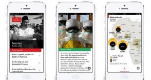 the-economist-espresso-app-7