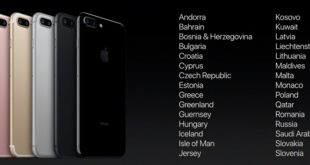iphone-7-launch-countries-week-2