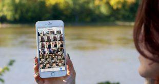 photos-ios-9-iphone-6-plus-hero