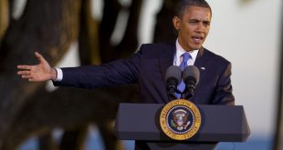 web1_2012_obama_apec_presser