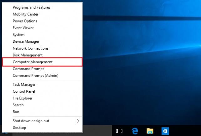 reset-password-on-windows-10-10