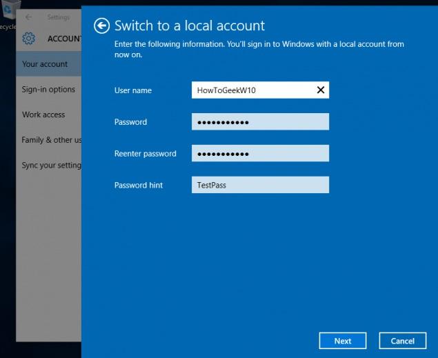 reset-password-on-windows-10-14