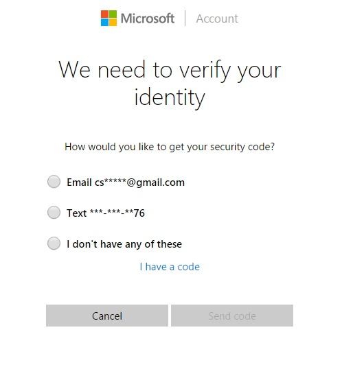 reset-password-on-windows-10-3