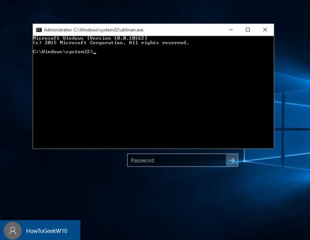 reset-password-on-windows-10-6
