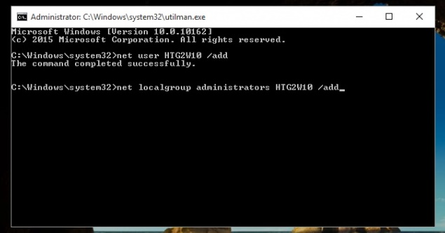 reset-password-on-windows-10-8