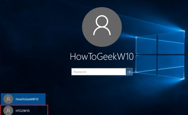reset-password-on-windows-10-9