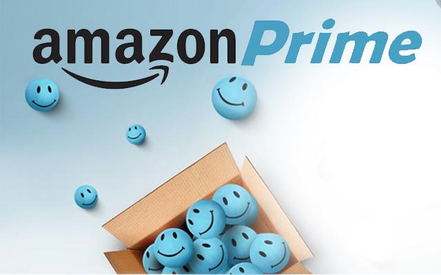 n1t1.com - تعرف على أمازون برايم (Amazon Prim) وطريقة الاشتراك المجاني &#1608