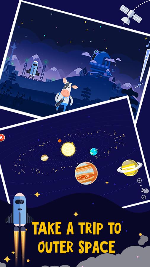 تطبيق Star Walk Kids لتعليم Star-Walk-Kids2-1.pn