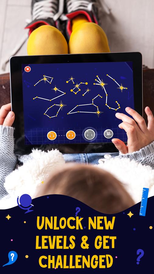 تطبيق Star Walk Kids لتعليم Star-Walk-Kids3-1.pn