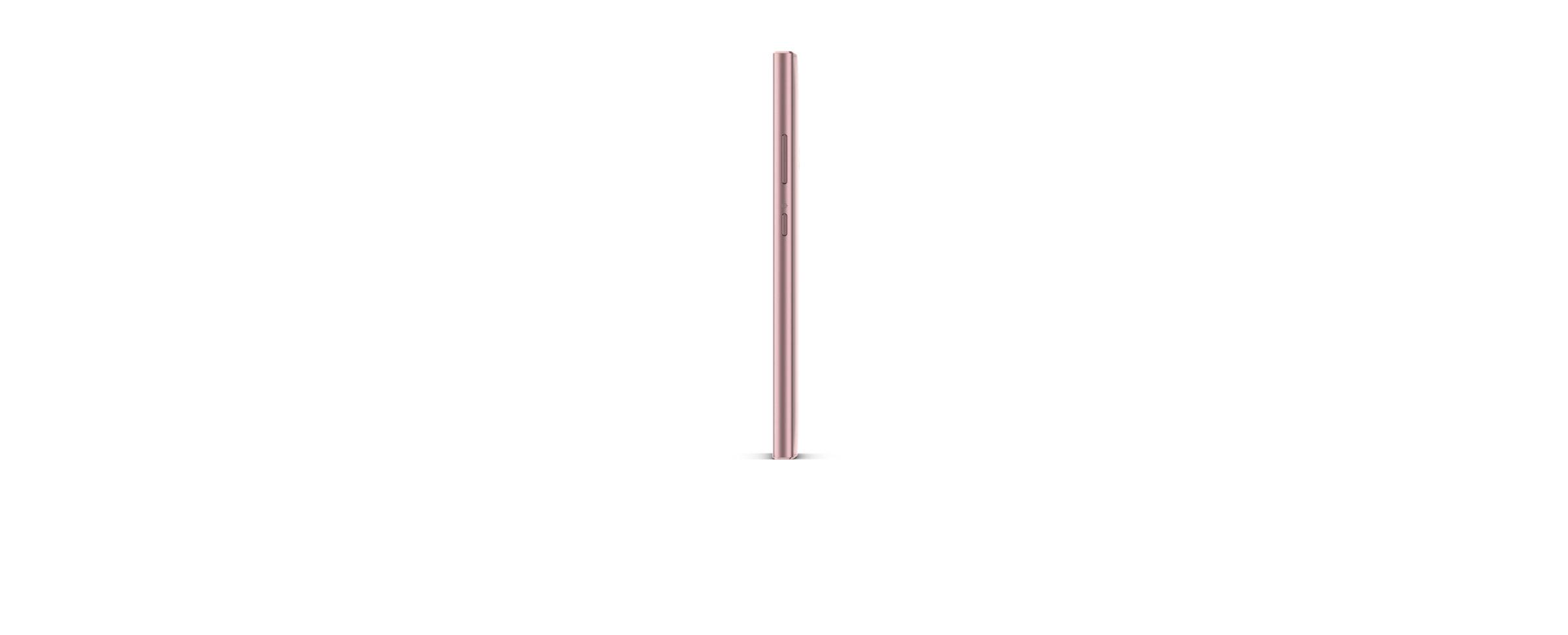 الهاتفين Xperia Ultra Snapdragon Xperia-L2-3.jpg