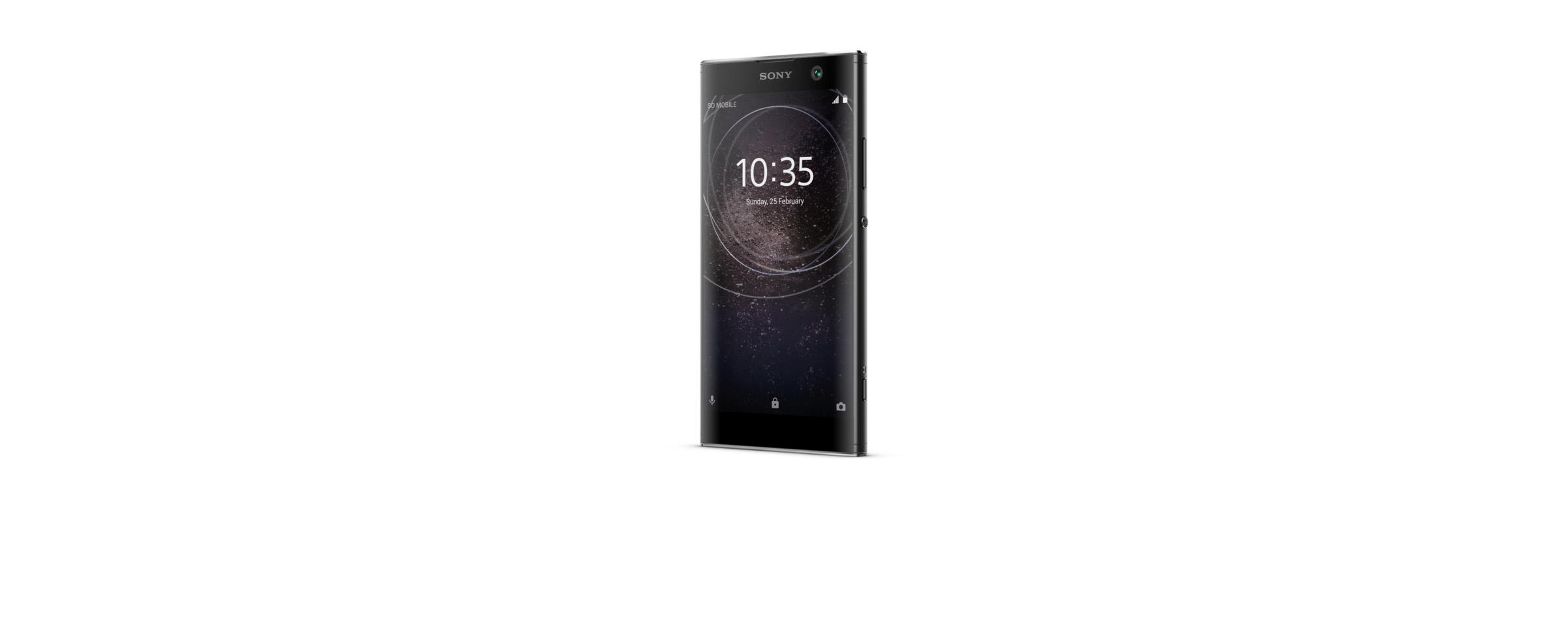 الهاتفين Xperia Ultra Snapdragon Xperia-XA2-2.jpg