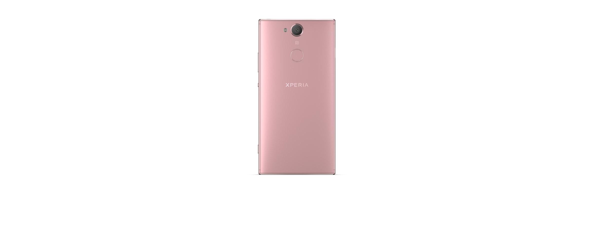 الهاتفين Xperia Ultra Snapdragon Xperia-XA2-3.jpg