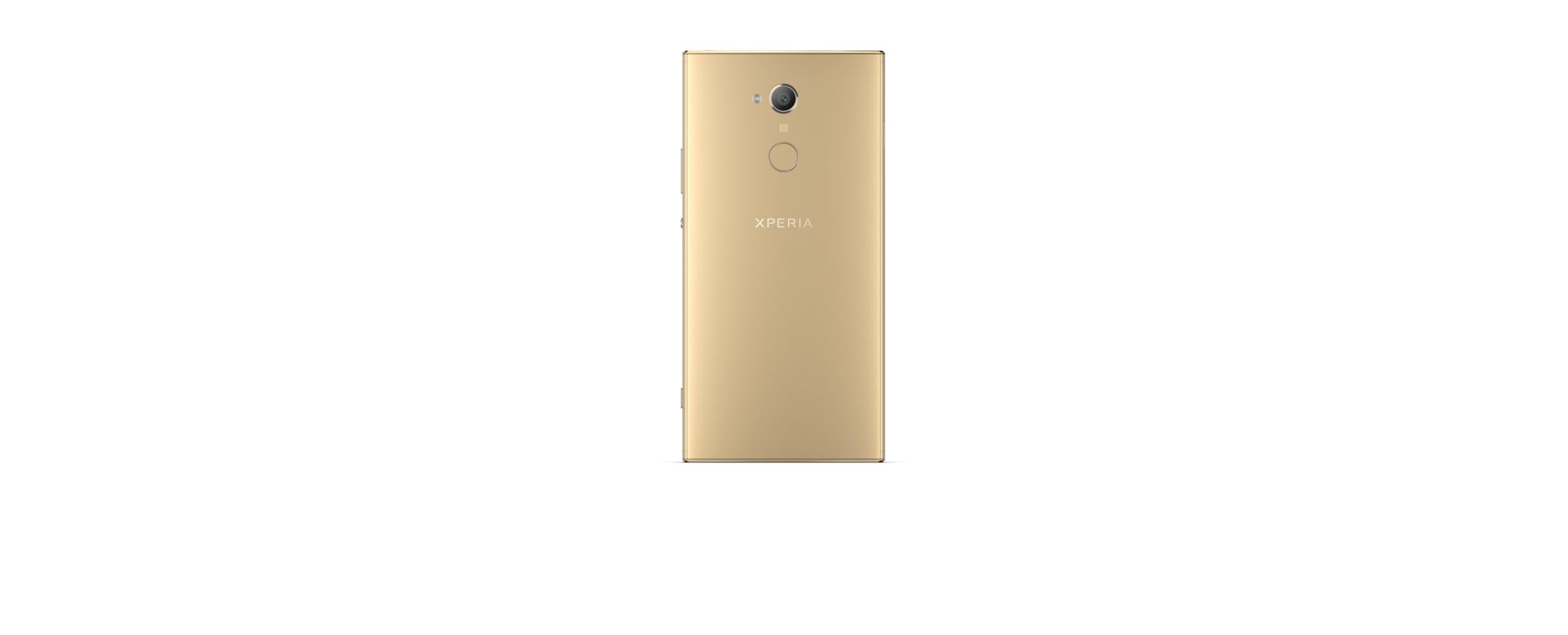 الهاتفين Xperia Ultra Snapdragon Xperia-XA2-Ultra-4.j