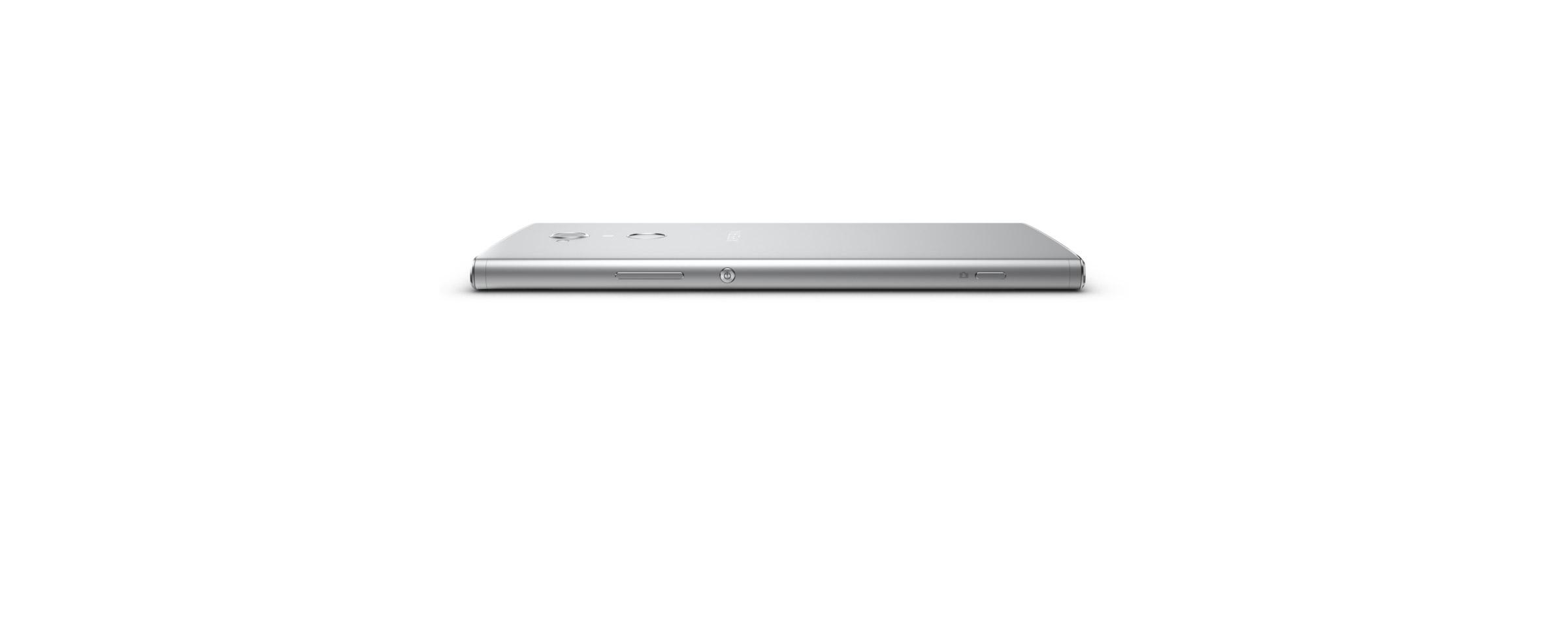 الهاتفين Xperia Ultra Snapdragon Xperia-XA2-Ultra-5.j