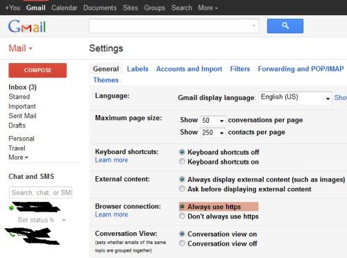 تعرف لرفع مستوى الأمان خدمة Gmail الخاص gmail-5.jpg