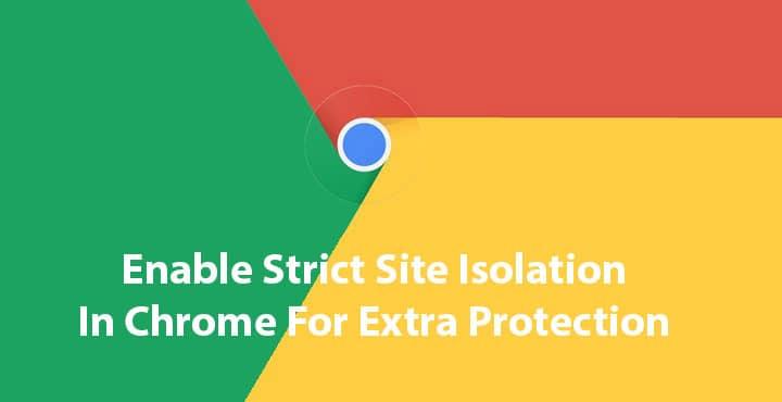 تعرف لرفع مستوى الأمان خدمة Gmail الخاص site-isolation.jpg