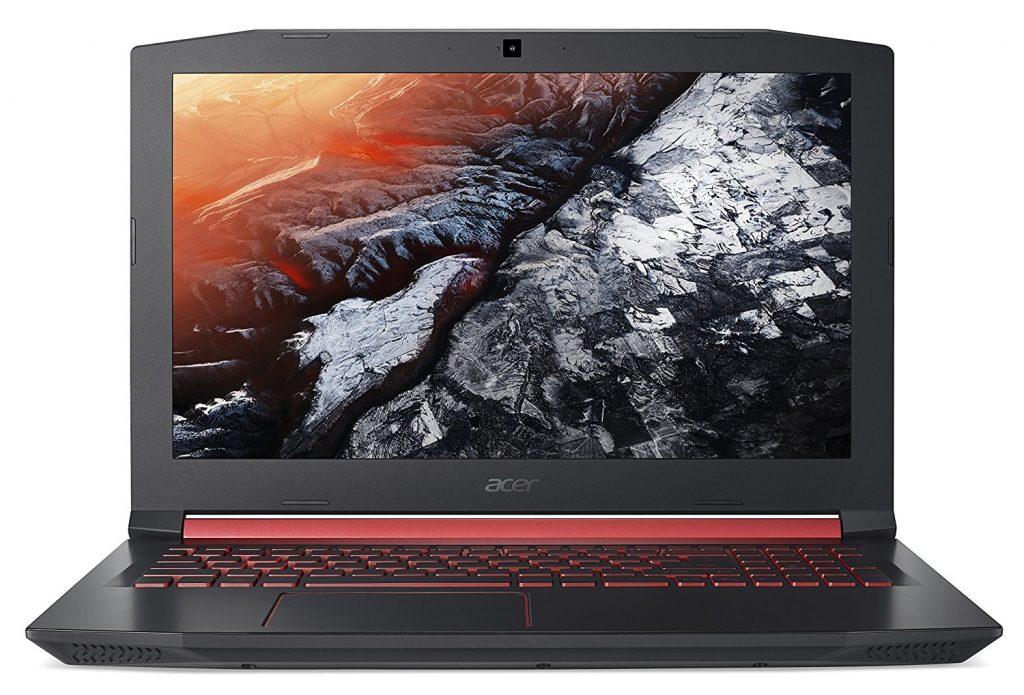 الألعاب Acer Nitro Gaming 91arVj-dZ7L._SL1500_
