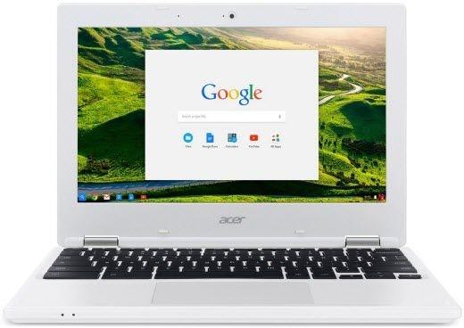 Chromebook Acer-3.jpg