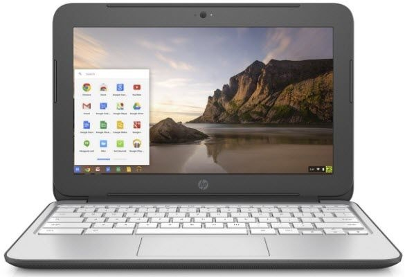 Chromebook Chromebook.jpg