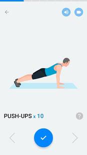 تطبيق Home Workout يساعدك ممارسة الرياضة للأندرويد Home-Workout-1.jpg