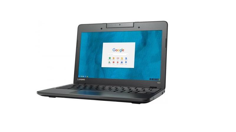 Chromebook Lenovo-1.jpg