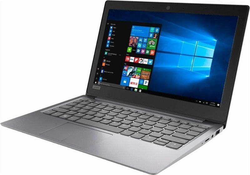 Chromebook Lenovo-2.jpg