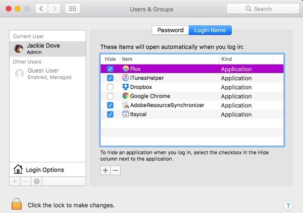 إرشادات اللابتوب Mac.jpg